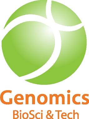 Genomics-BioSci-_-Tech-Logo