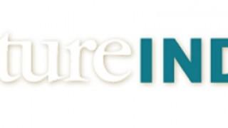 NI-header-logo