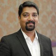 Madavan Vasudevan