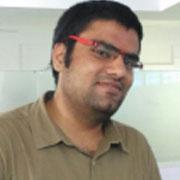 Avinash Dhar