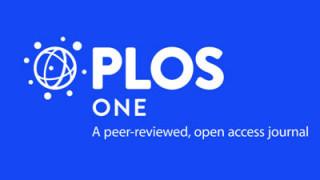 plos-one