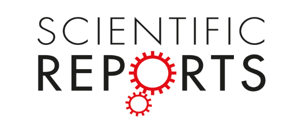 scientific-reports