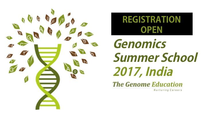 genomics-summer-school-popup